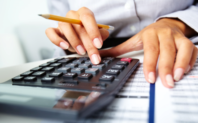 Toms River tax preparation firm and small business tax services